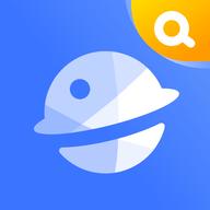 火星搜题App免费版