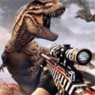 恐龙猎人2021破解版
