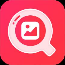 以图搜图百度识图免会员版 v1.0.0