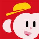小猴启蒙官网最新版 2.16.0