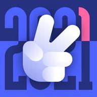 随剪App视频创作神器 v2.7.0