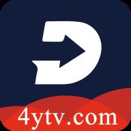 迪迪影院无限积分版 v1.7.1