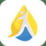 海健身app最新版 3.7.8