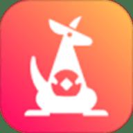 兜要省钱app赚钱版下载 1.8.6