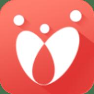 美好孕育app最新官网版 1.2.2