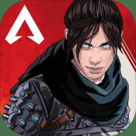 Apex英雄手游测试服 1.0