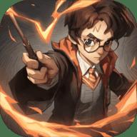 哈利波特:魔法觉醒抢先测试服 1.0