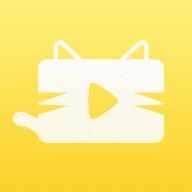 猫咪视频APP手机版
