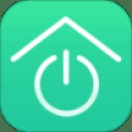 北电智家app免费手机版