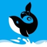 蚂蚁鲸选app最新安卓版