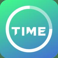 自律养成App官方版