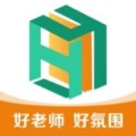学在华英软件app