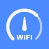 极速WiFi大师安卓最新版