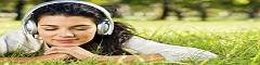 免费听音乐软件大全