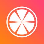 IT桔子App官方版