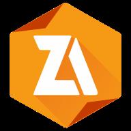 zarchiverpro免费橙色专业版