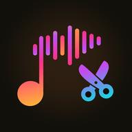 音频剪辑调音师软件手机版
