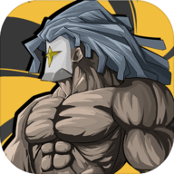 斗士游戏亿分之一手游抢先测试版