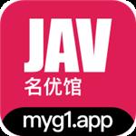 JAV名优馆破解版myg1