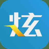 炫书网app免费txt最新版