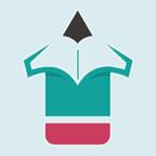 铅笔小说app官方版