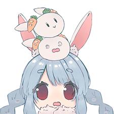 迷你世界迷你兔子破解版